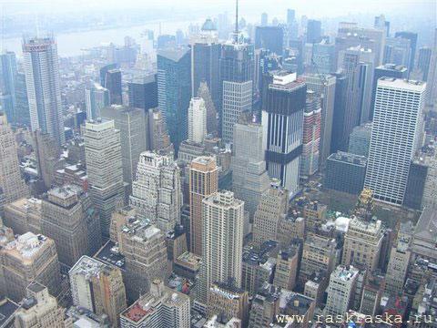 Washington d c and new york ny 16 january 2007